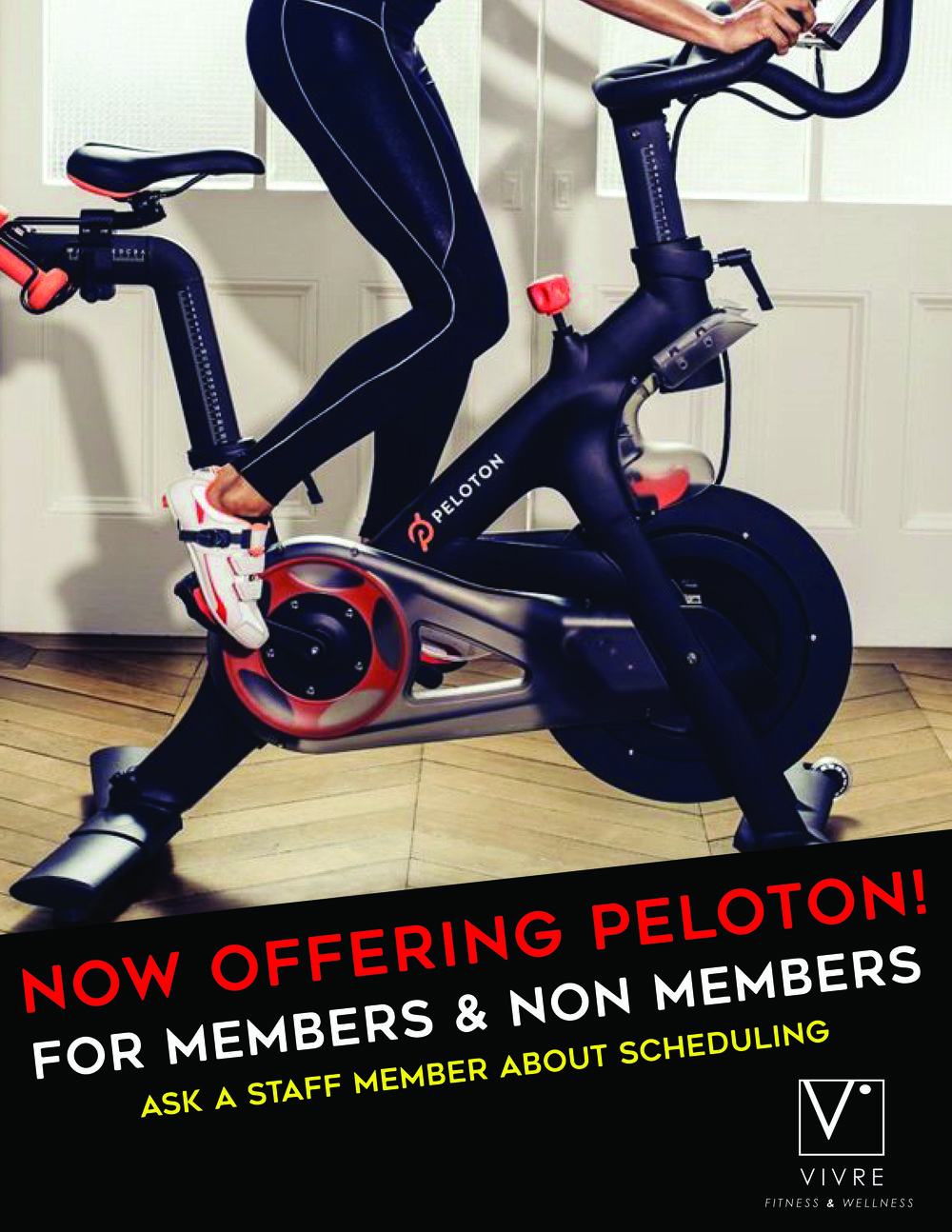 Vivre peloton bike gym graphic.jpg