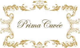 Prima Cuvee.jpg