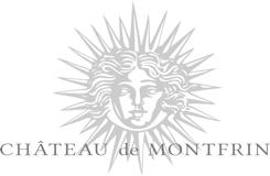 Chateau Montfrin.jpg