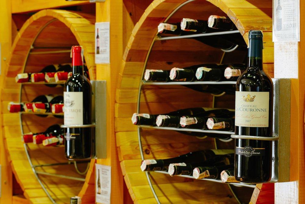 Fine Wines.jpg