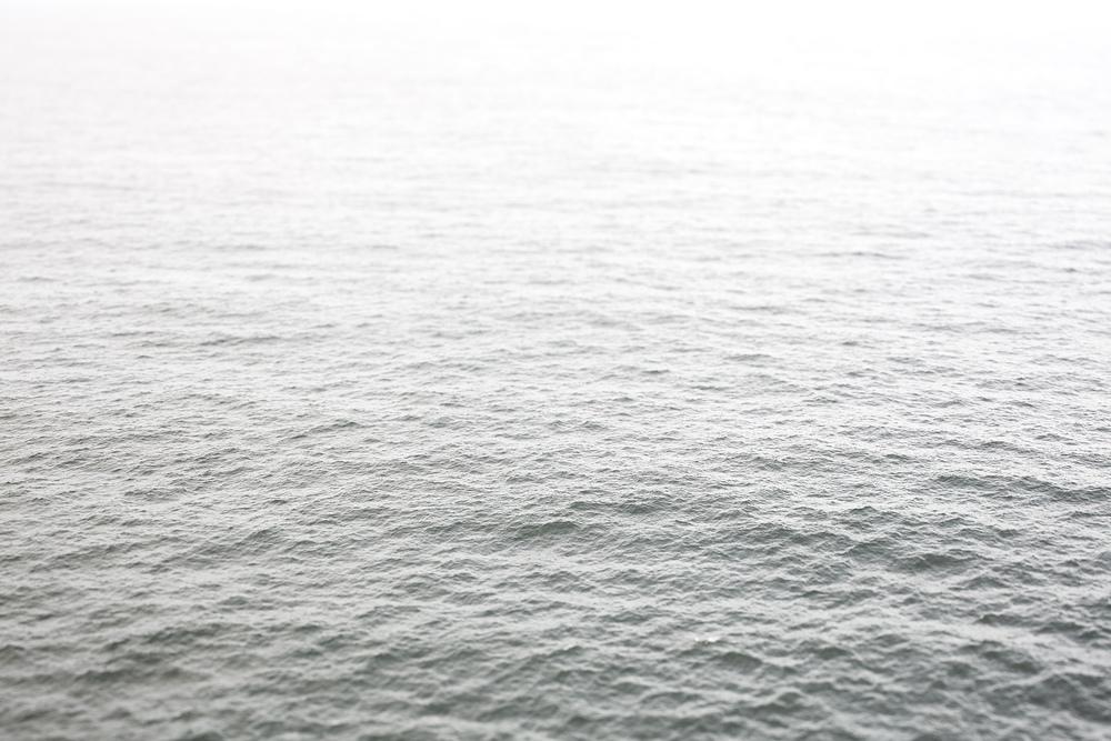 Sea_tilt_21A8643 copy.jpg