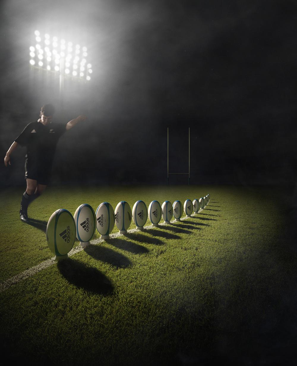 4 Rugby.jpg