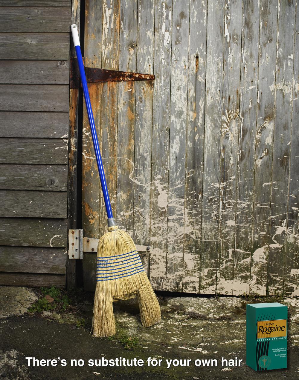 8 rogane-broom.jpg