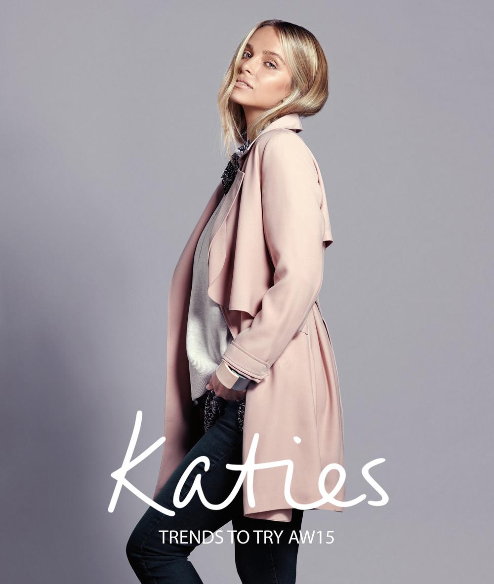 8 Katies AW15.jpg