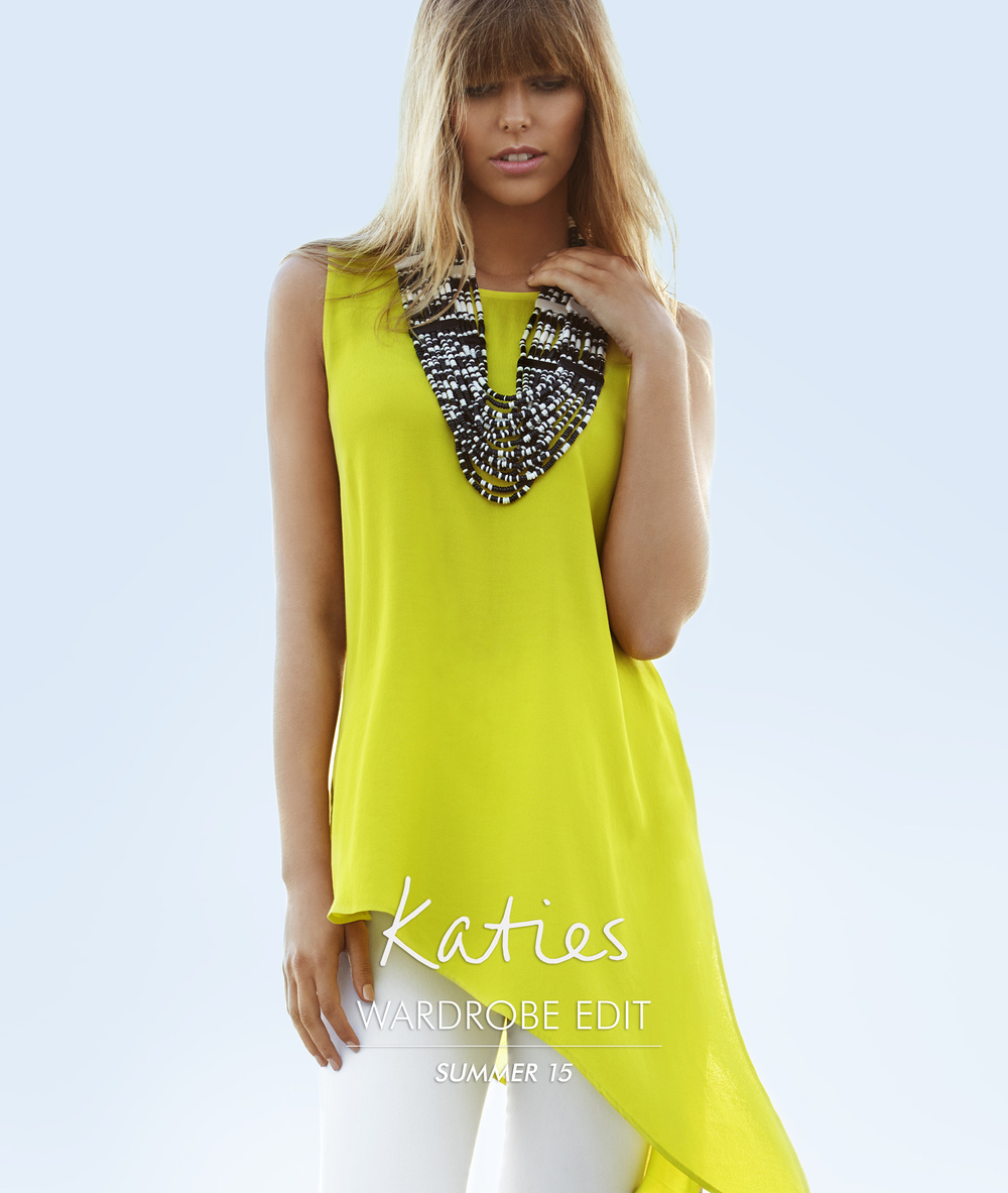 12 Katies SS15 Location 2.jpg