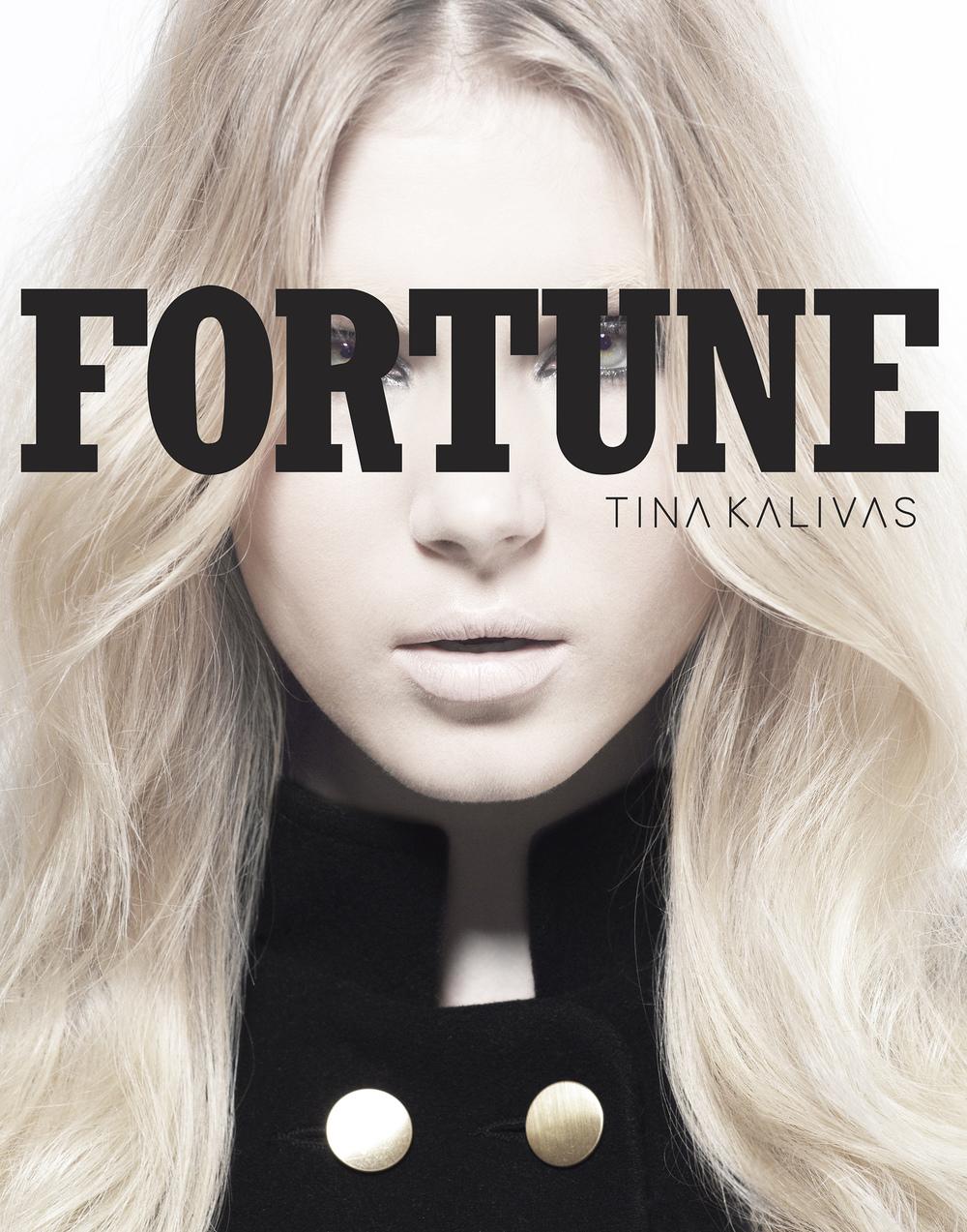 15 Tina_cover.jpg