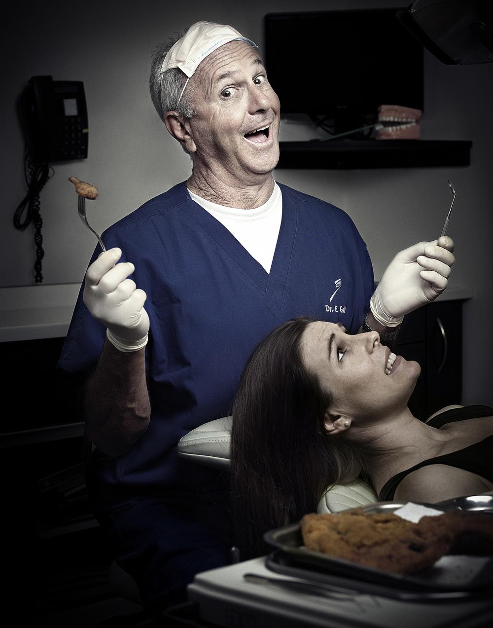 3 Dentist.jpg
