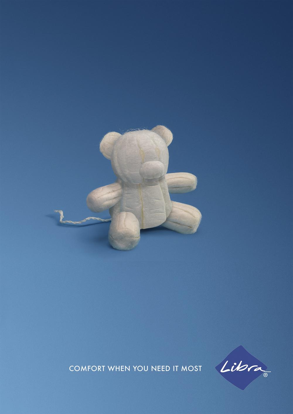 3 Libra Bear.jpg
