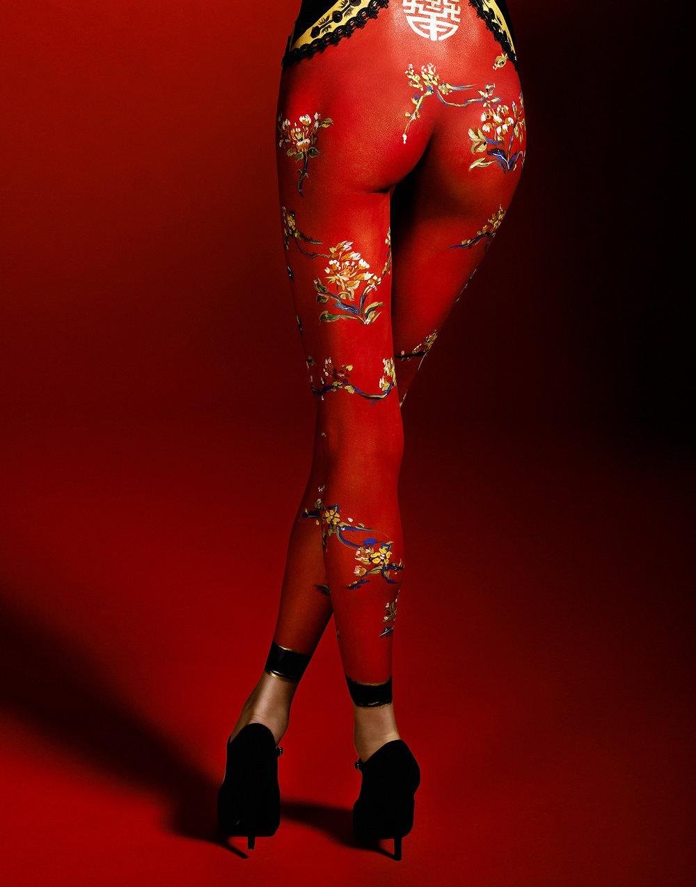 13 chinese legs.jpg