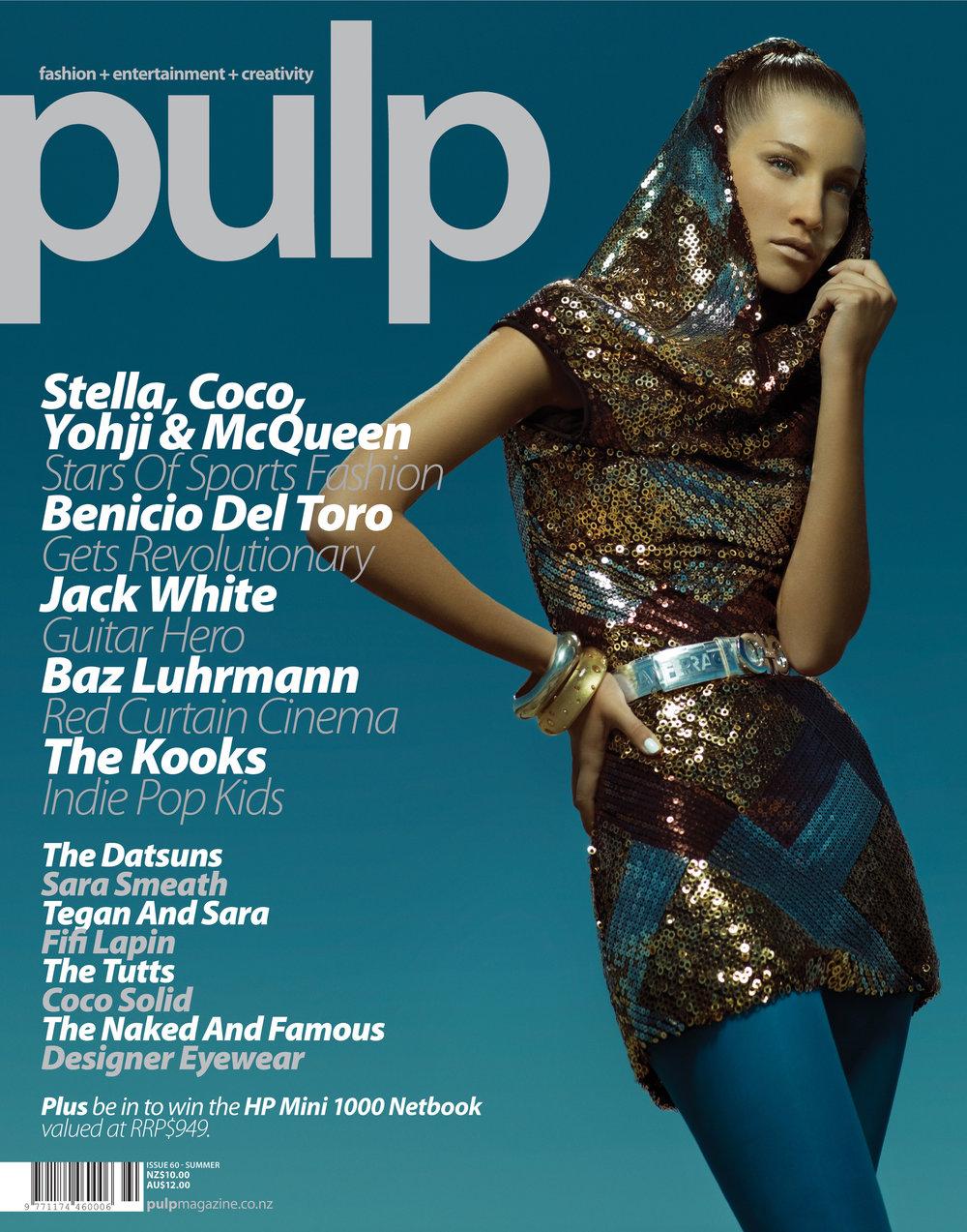 1 Pulp Cover.jpg
