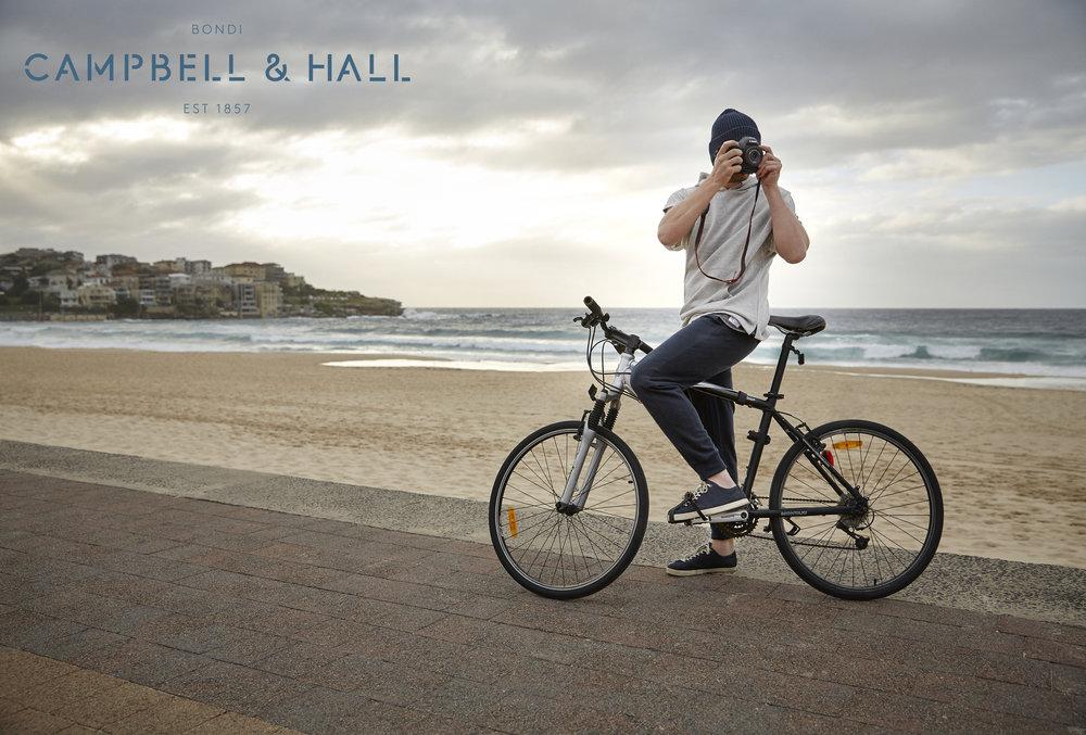 1 C&H bike.jpg