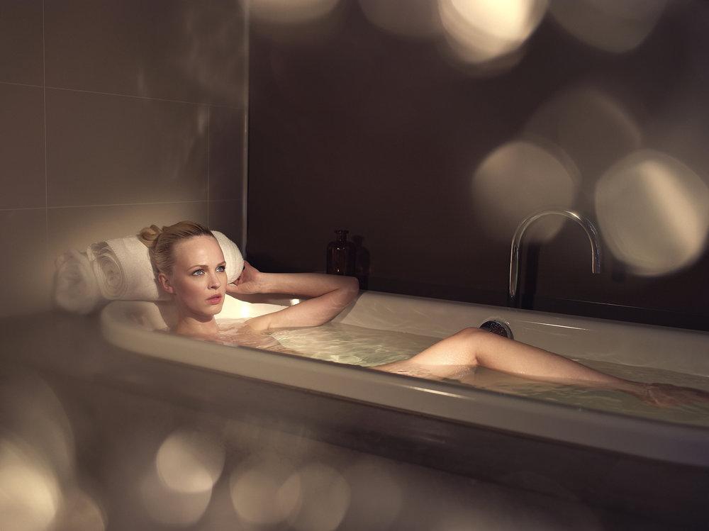 bath hero.jpg