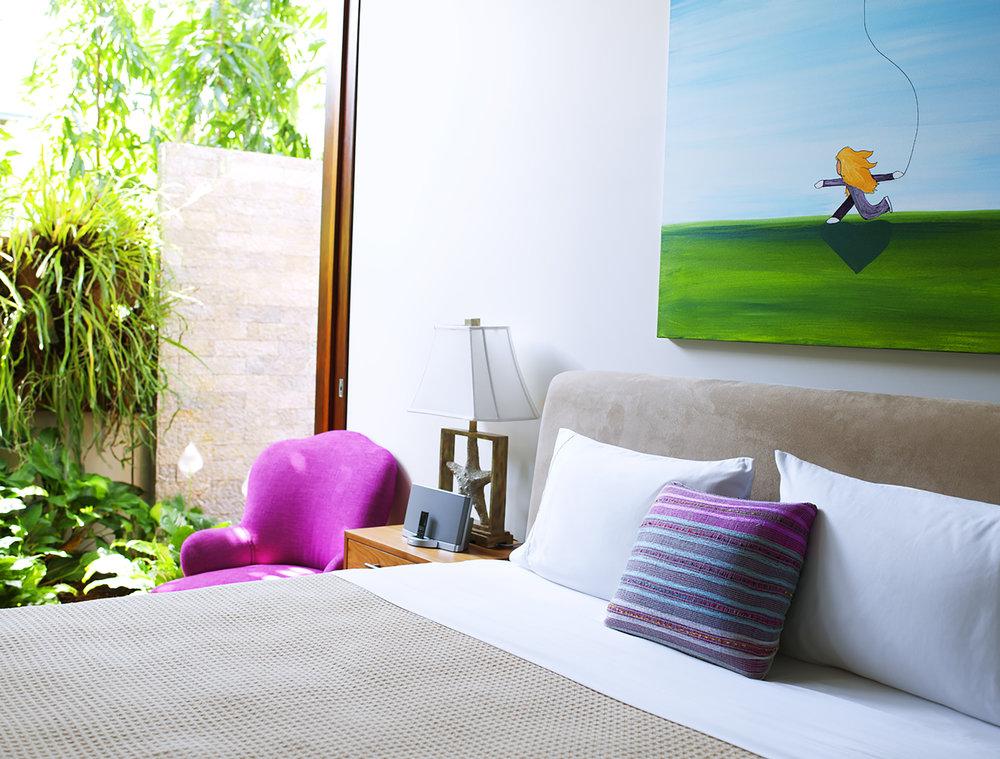Bed1_00013_w1.jpg