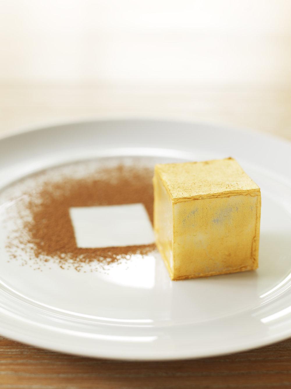 Food_1_00014_w1.jpg