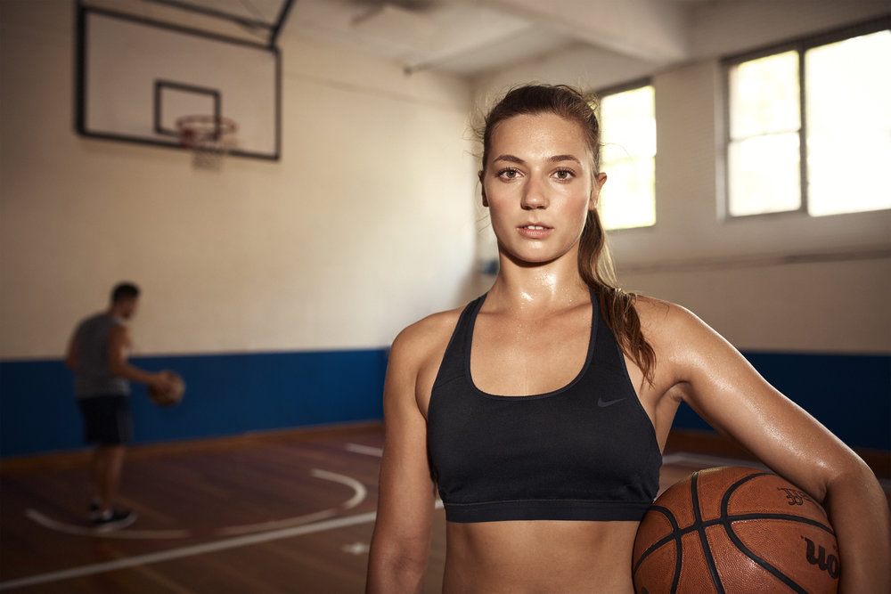 HCF_Basketball.jpg