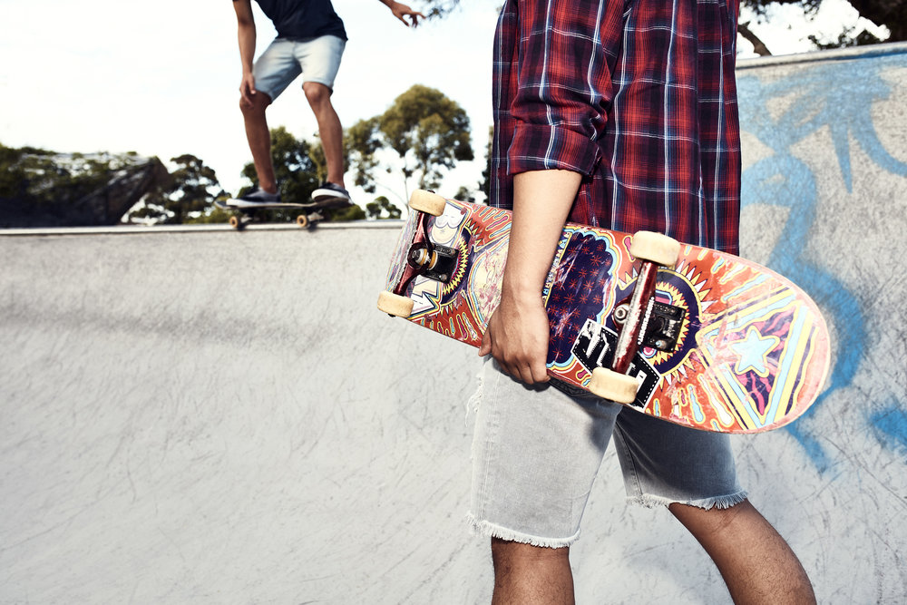 HCF_SkatePark 2.jpg