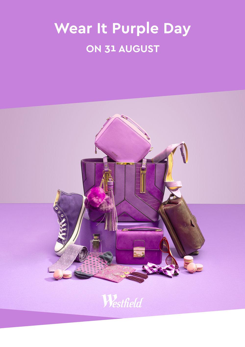 Purple_Day.jpg