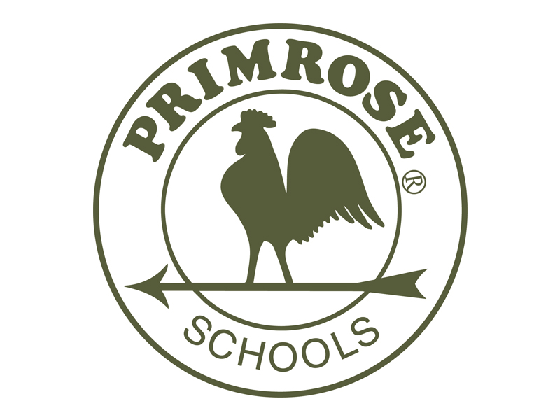 KIDZONE SPONSORSHIP Primrose Shool - Preston Hollow www.PrimroseSchools.com
