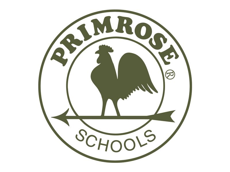 Sponsor Primrose School