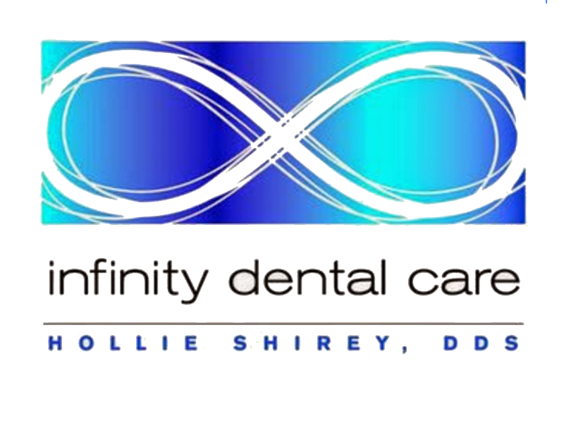 BEVERAGE TENT SPONSOR Infinity Dental www.InfinityDentalCare.net