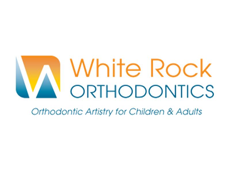Sponsor White Rock Orthodontics
