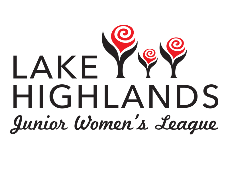 TICKET BOOTH SPONSOR Lake Highlands Junior Women's League www.LHJWL.org