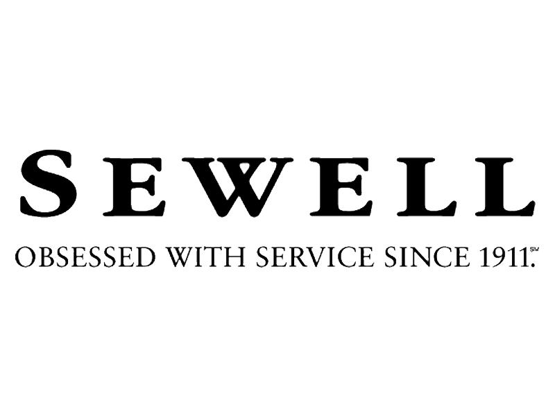 Sponsor-Sewell.png