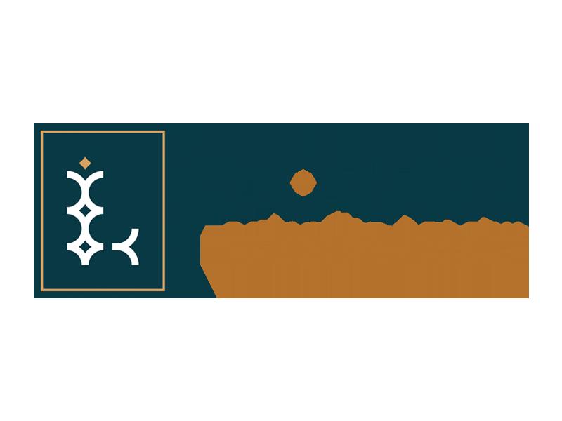 Sponsor-LOCAL-Residential-Realty.jpg