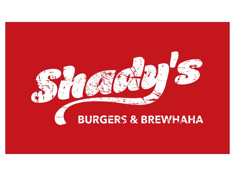 Shadys.png