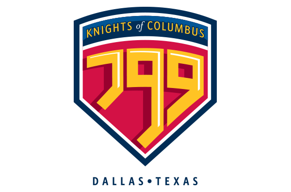 knights-of-columbus.jpg