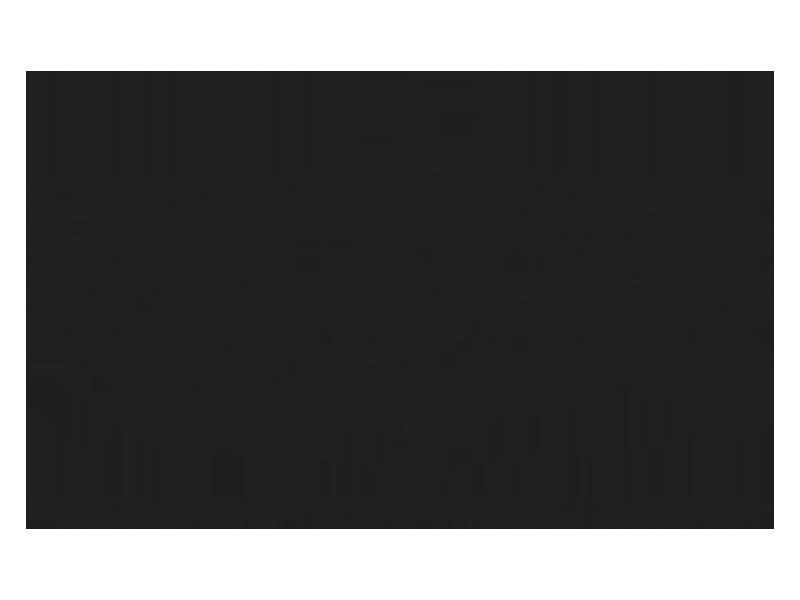 sponsor-lone-star-delights.png