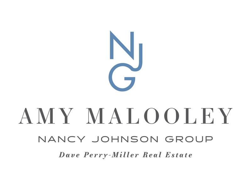 Sponsor-Amy-Malooley.jpg