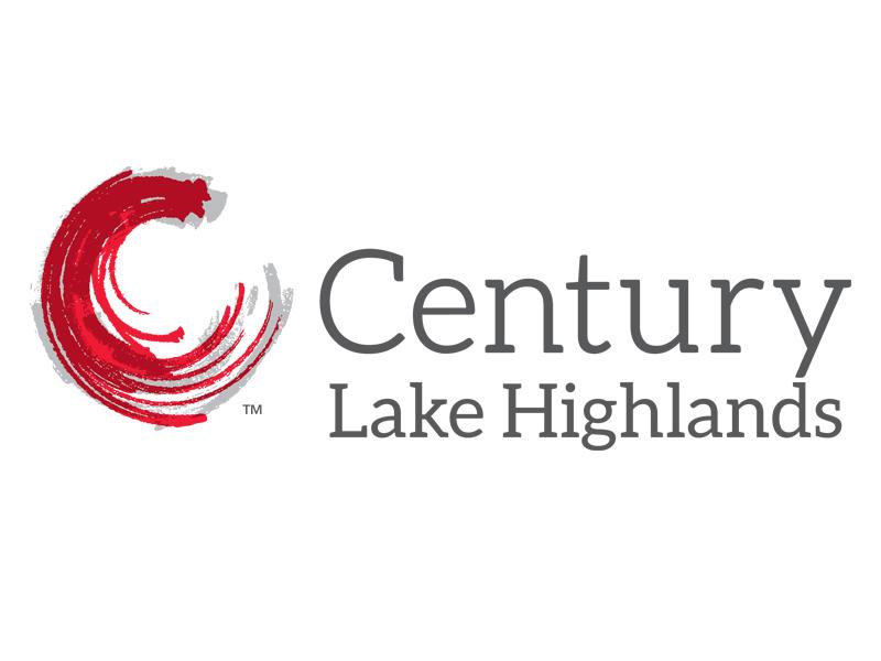 sponsor-century-lake-highlands.jpg