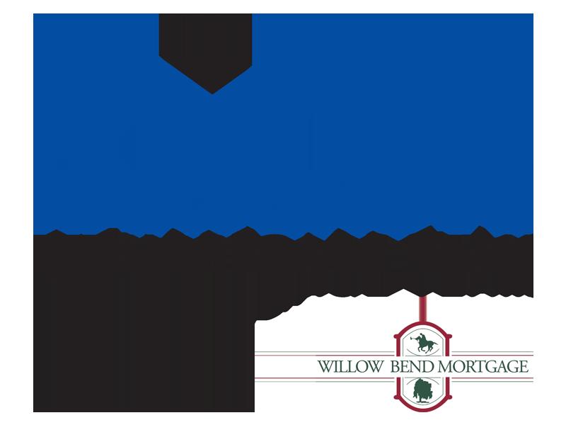 Sponsor-Hartgrove-Mortgage-Team.png