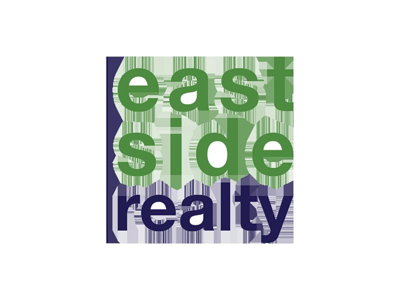 sponsor-eastside-realty.png