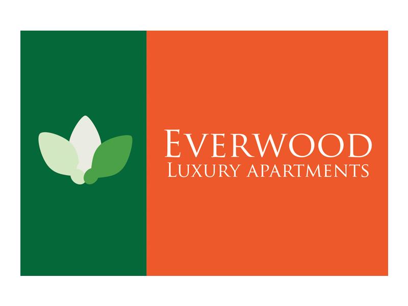 sponsor-everwood-apartments.png