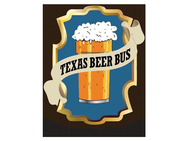 sponsor-tx-beer-bus.png