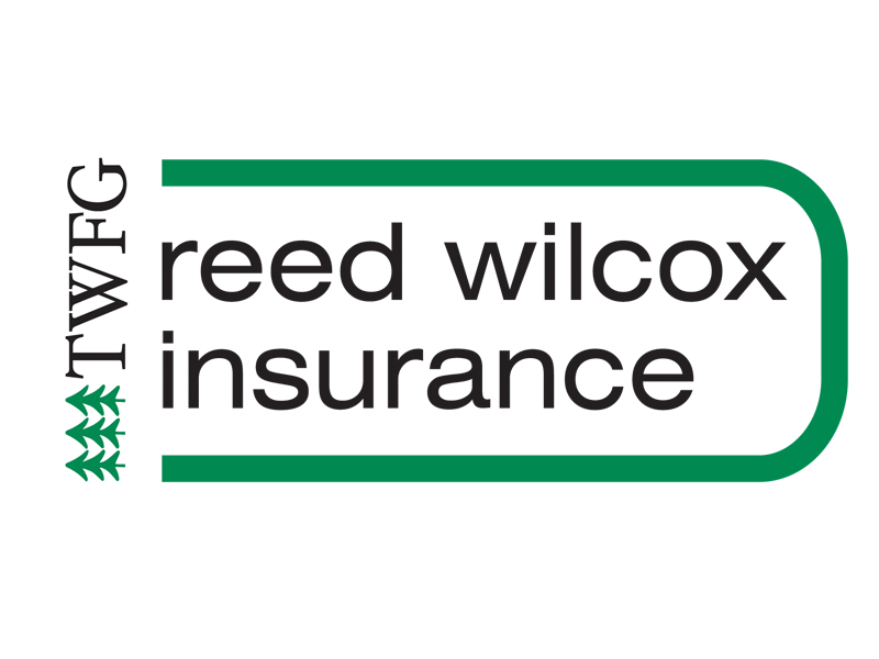 sponsor-reed-wilcox.png