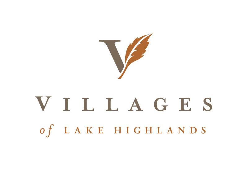 sponsor-villages-of-lake-highlands.png