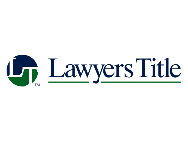 Sponsor-Lawyers-Title.png