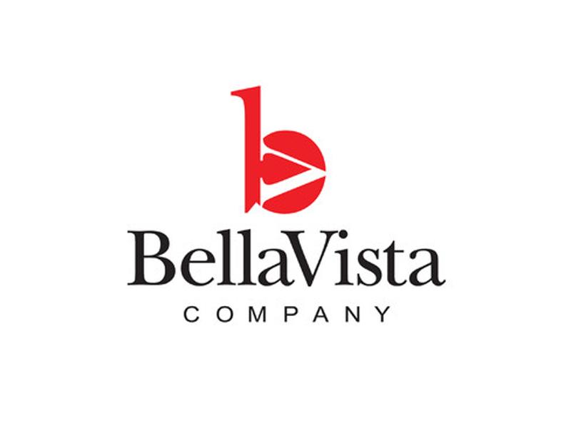 sponsor-bella-vista.png