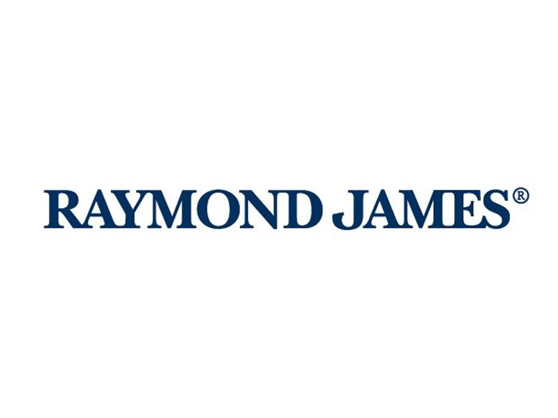 Ticket Booth Sponsor   www.RaymondJames.com