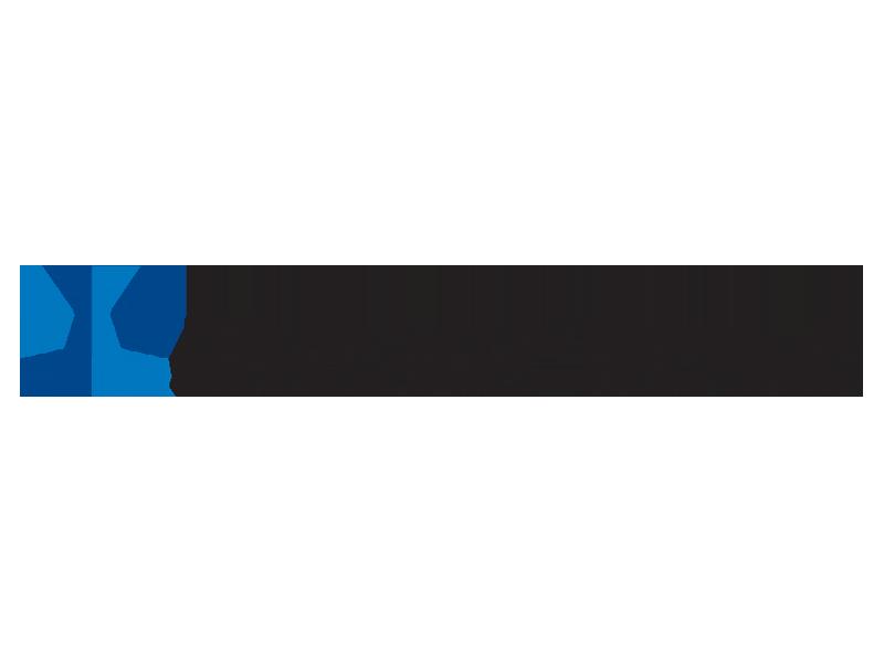 sponsor-legacy-texas-bank.png
