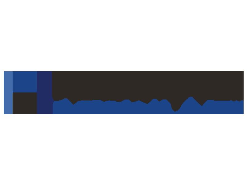 Beer Stein Sponsor  Hargrave Family La w