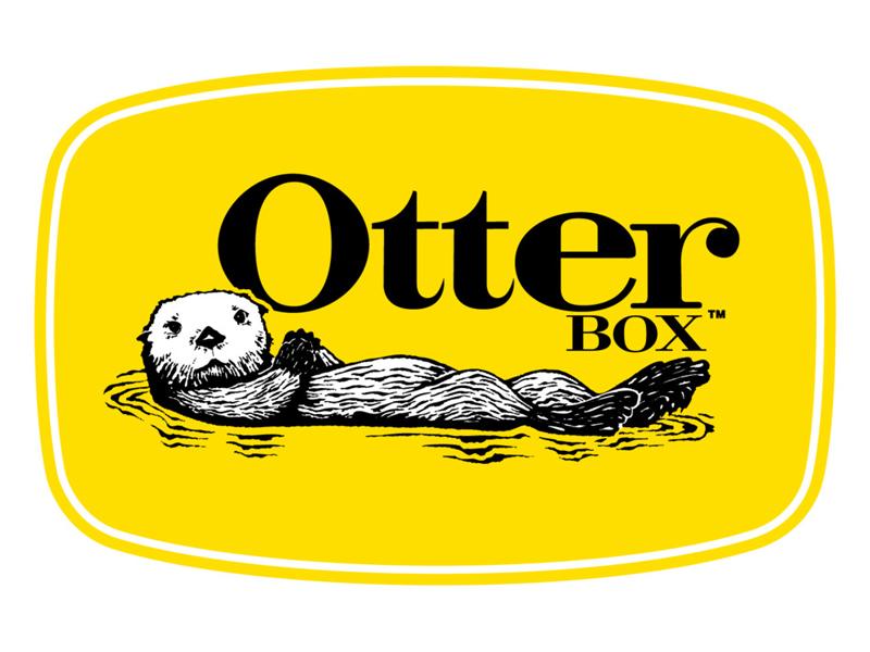 Festival Hall Sponsor   www.otterbox.com