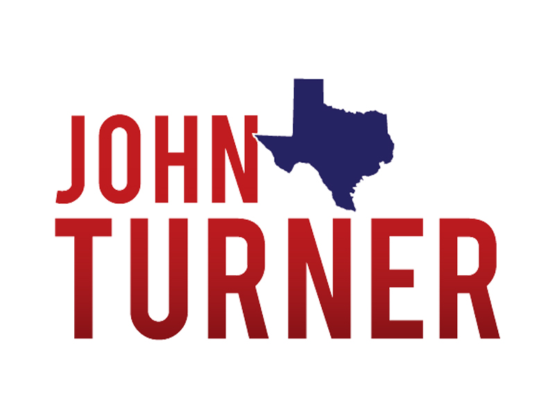 Ticket Booth Sponsor   www.johnturnerfortexas.org