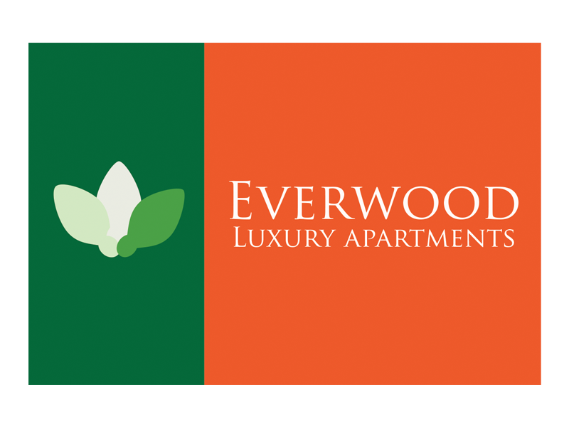 Beverage Tent Sponsor  www.everwoodapartments.com