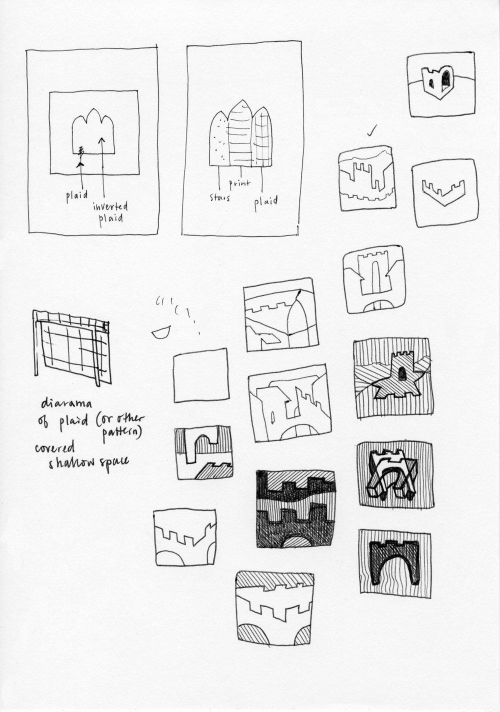 juleit furst SHP sketch1.jpg