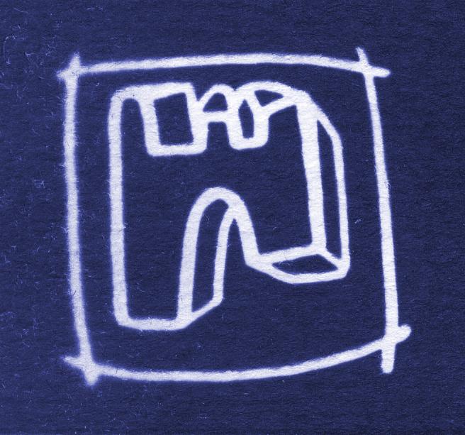 juliet furst SHP cyanotype4.jpg