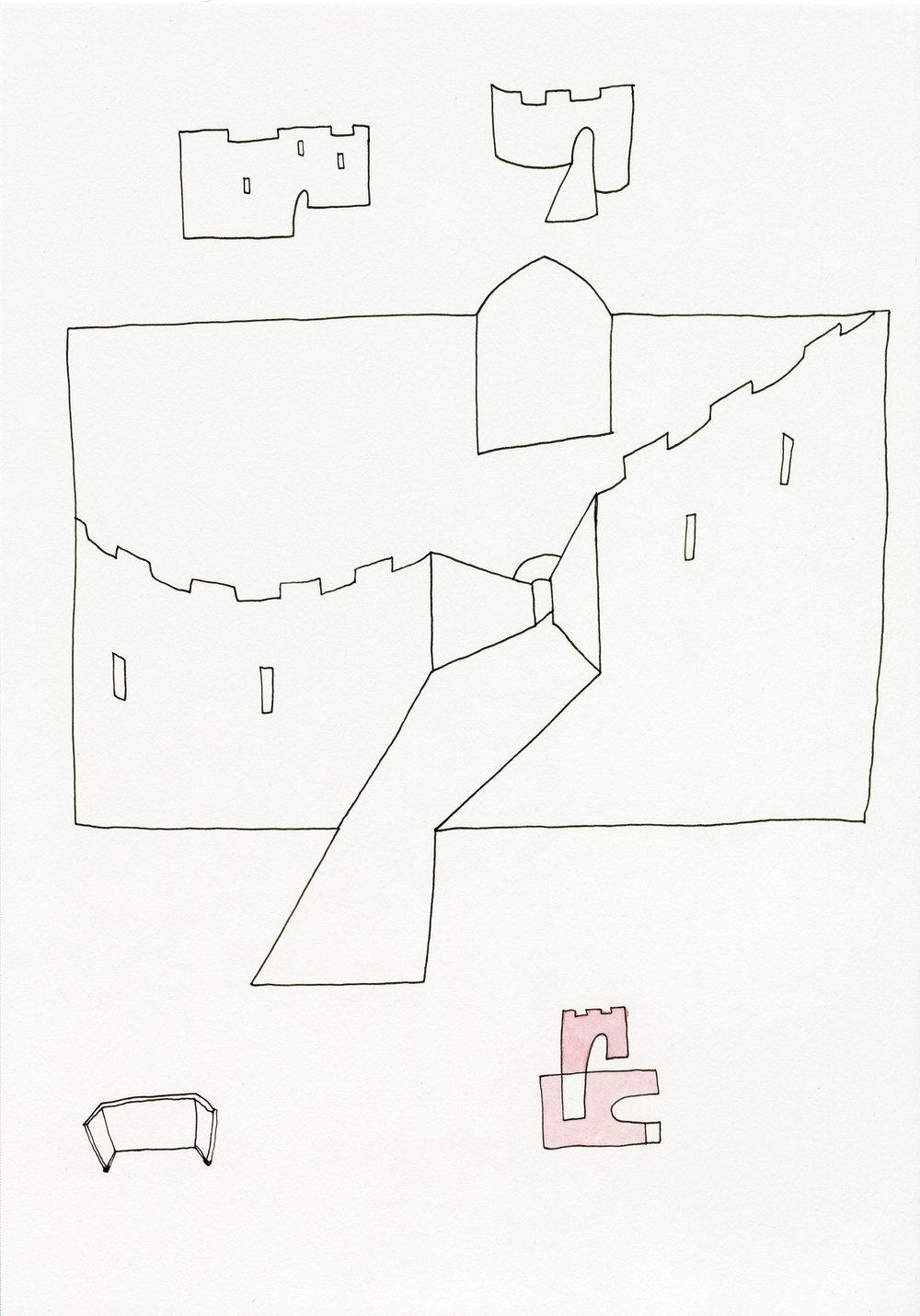 juliet furst SHP sketch.jpg